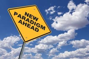 new-paradigm-ahead